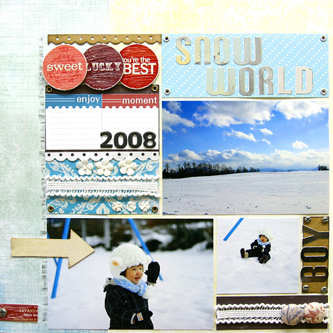 Snow_world_3