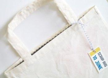 Kit_bag_2